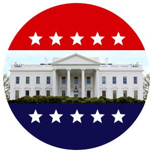 美國總統大選